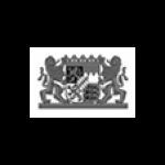 Bayerische Justiz