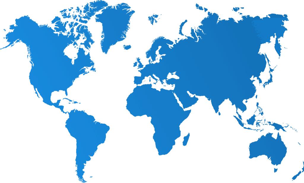 map-babaco